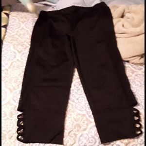 Marc new York leggings